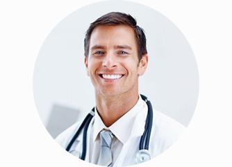 Dr. Andrew Cross