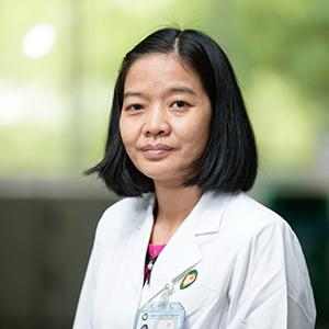 ThS.BS. Nguyễn Thị Ngọc