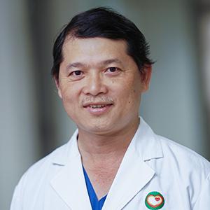 BS.CKI. Nguyễn Văn Khải