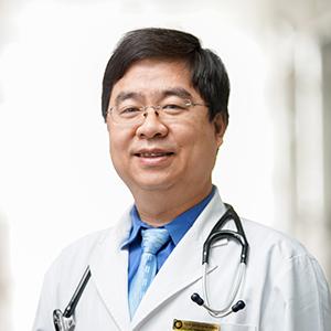 ThS.BS. Nguyễn Huỳnh Khương