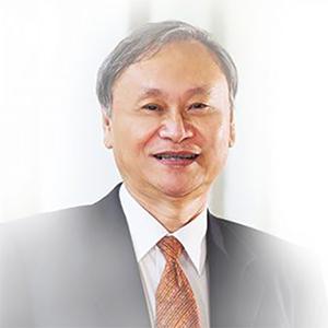 TS.BS. Nguyễn Ngọc Chiếu