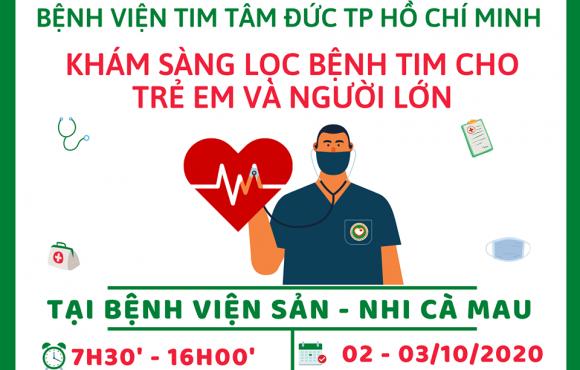 """Nhật ký hành trình – Kì 3_Dr. Minh Thủy:  """"NGHE NÓI CÀ MAU XA LẮM…"""""""